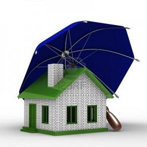 assurance maison fenetre