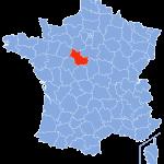fenetre Loire et cher
