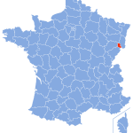 carte territoire de belfort