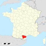 fenetre Aude