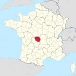 fenetre Creuse