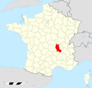 fenetre Loire