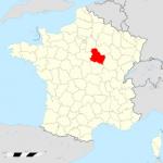 Fenetre Yonne