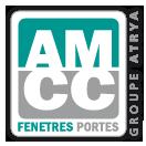 amcc fenetre