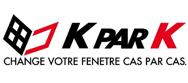 Fen tre kpark retrouvez tous les produtis kpark for Fenetre kpark