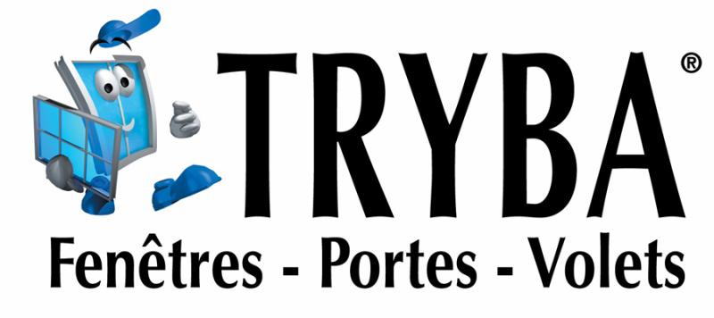 mon-devis-fenetres.fr/wp-content/uploads/2014/03/tryba.jpg