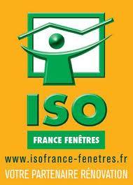 Isofrance