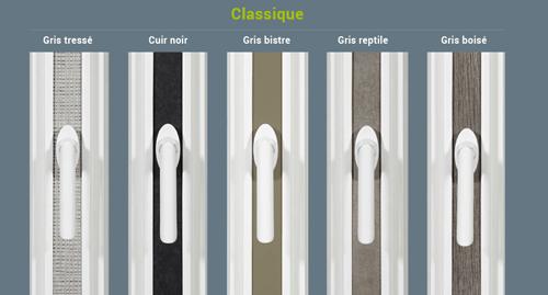 comparer tryba et art et fentre calculez le prix de vos travaux de fentres with comparer tryba. Black Bedroom Furniture Sets. Home Design Ideas