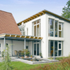 REHAU - BRILLANT DESIGN