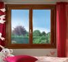 fen tre terre de fen tre retrouvez tous les produits terre de fen tre. Black Bedroom Furniture Sets. Home Design Ideas