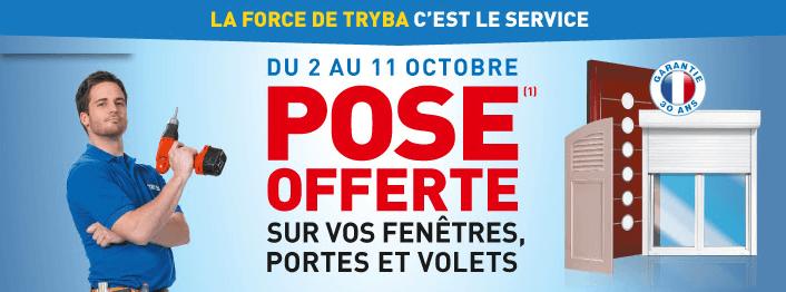 tryba-octobre-pose-offerte