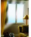 fenetre tout faire mat riaux retrouvez tous les produits tout faire mat riaux. Black Bedroom Furniture Sets. Home Design Ideas