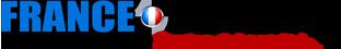 France Blindage - Ivry sur seine
