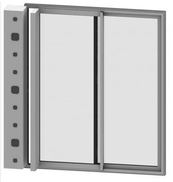 technal fenetre aluminium devis fenetre. Black Bedroom Furniture Sets. Home Design Ideas